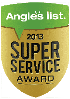 Counseling Hope Windermere Angies List Super Service Award Winner Logo Large