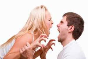 Counseling Hope Windermere Anger Management